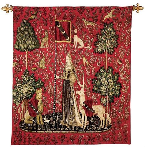 asian tapestry le toucher tapestry asian tapestries by xoticbrands