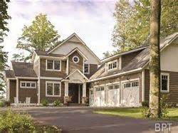 how to determine the true value of home improvements las