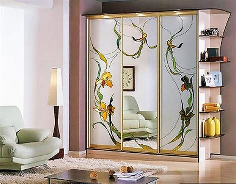 Home Design Images Glass