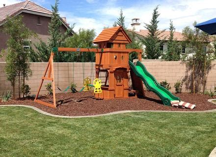 backyard playground equipment plans backyard playground equipment backyard playground equipment the gogo papa
