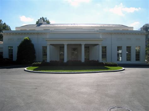west wing white house file white house west wing jpg wikimedia commons