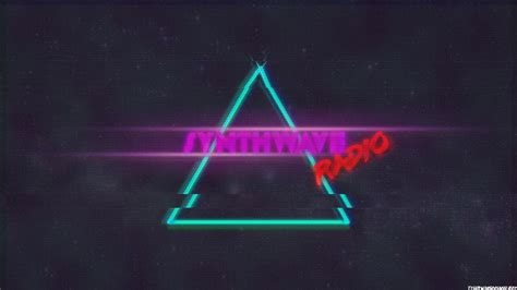 synthwave  retro wave  retro style wallpapers