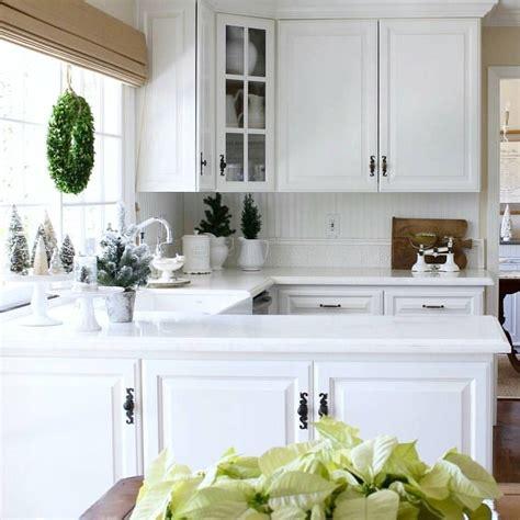 decoracion de interiores cocinas dise 241 o y decoraci 243 n de interiores para cocinas el124
