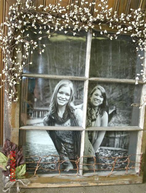 decorating ideas for outside windows 40 stunning window decorations ideas all