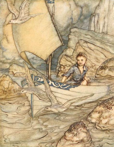 arthur rackham a life 210 best images about artist arthur rackham on legends illustrators and the fairy