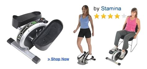 best under desk elliptical desk elliptical trainer best home design 2018