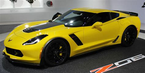 velocity yellow 2015 corvette paint cross reference