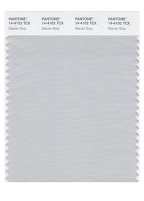 dove grey related keywords dove grey long tail keywords pantone dove gray related keywords pantone dove gray