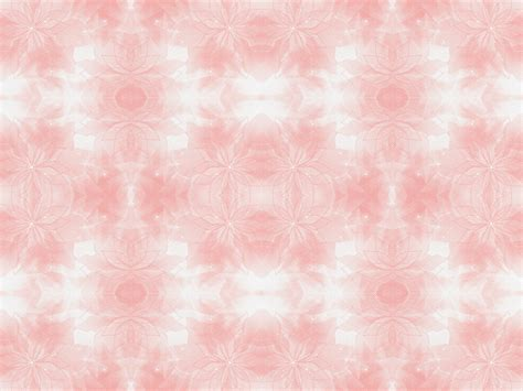 pattern pink light sh yn design seamless pattern 515 light pink floral