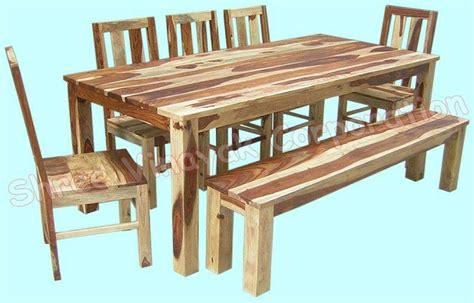enchanting wooden dining table and 6 chairs dining room 20 inspirations sheesham wood dining chairs dining room