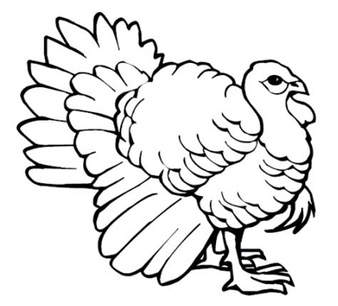 pilgrim village coloring page favorite sites for thanksgiving coloring activity pages
