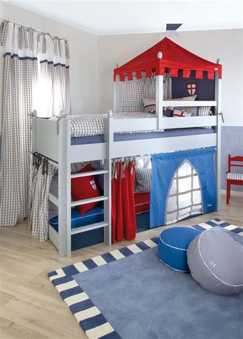 Cabin Boy Trailer by 25 Best Ideas About Cabin Beds On Small Beds