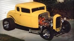 1934 ford coupe kits and bodies