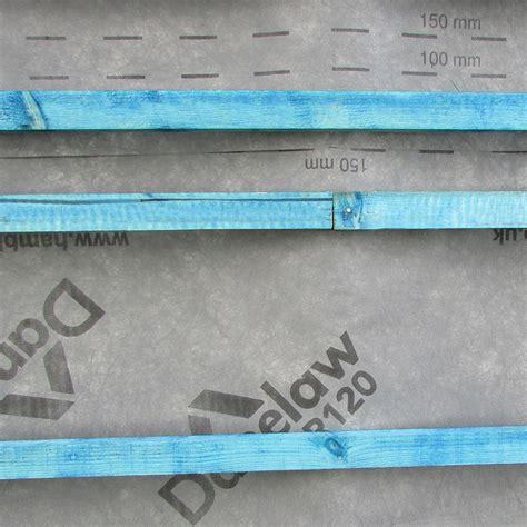 Rigid 010 X 140 X 50m hambleside danelaw lr120 roofing underlay 50m x 1m insulation superstore 174