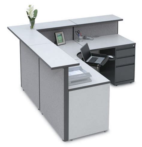 Office Receptionist Desk Top 7 Ultra Modern Reception Desks Furniture