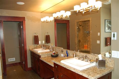 Fall in love with these 25 master bathroom design ideas magment