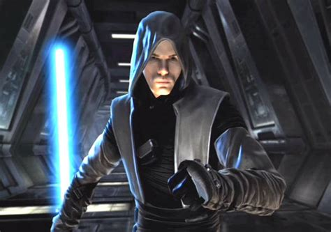 jedi adventure robe wars the unleashed user screenshot 2 for xbox
