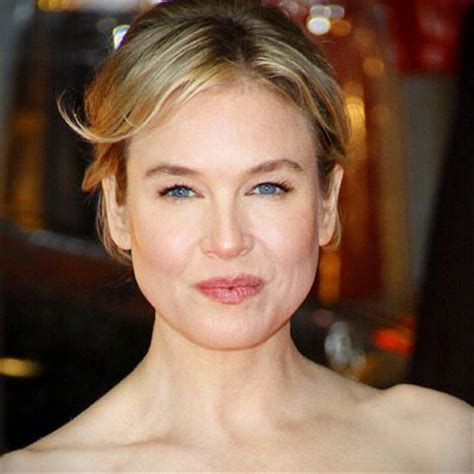celebrities pictures famous faces with rosacea everyday health