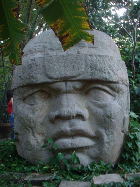 cabeza olmeca tabasco by mexemperorramsesii on deviantart 43 best olmeca images on pinterest history civilization