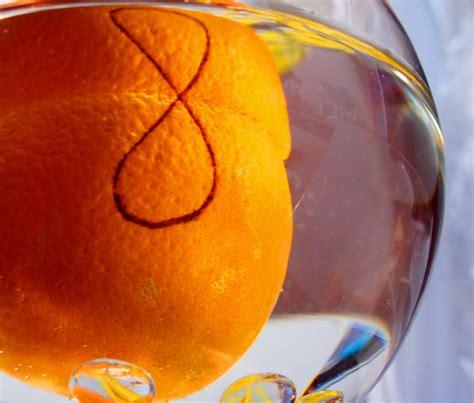strange orange strange orange by azimos on deviantart
