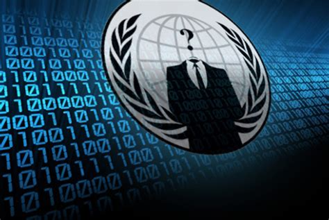 intesa san paolo servizio clienti attacco hacker ad intesa sanpaolo e unipol quot esposti