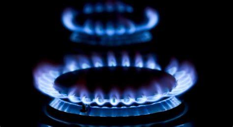 Sainsbury Energy Gift Card - sainsbury s energy launches longest fixed term plan on the market your money