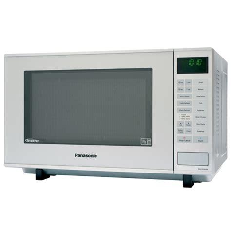 Microwave Panasonic Inverter panasonic inverter microwave lookup beforebuying