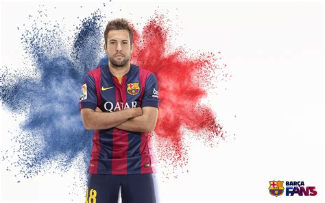 alba at3163x barcelona original 1000 images about barcelona shirts 2014 2015 on