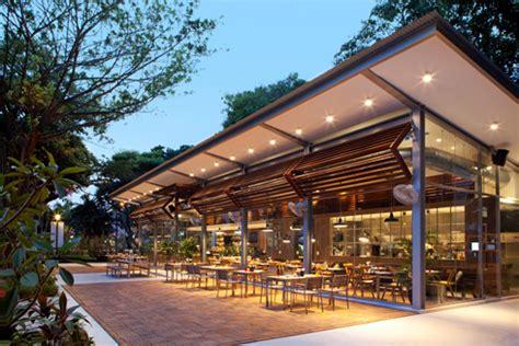 design cafe outdoor sederhana the best of livegreenblog restaurants livegreenblog