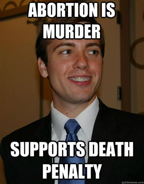 Republican Meme - death penalty meme memes