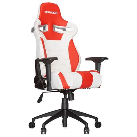 Clearance Cing Chairs by B Grade Vertagear Racing Series S Line Sl4000 Gaming