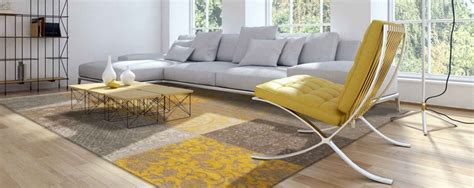 yellow rugs for living room 8084 yellow interior banner 1220x1220 8084 yellow interior banner 1220x1220
