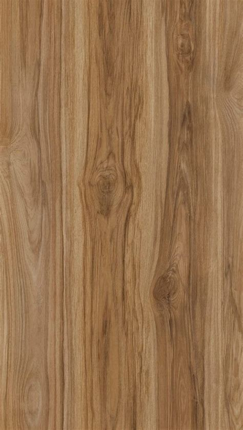 Wood As Pattern Material | 976 best materials board images on pinterest design