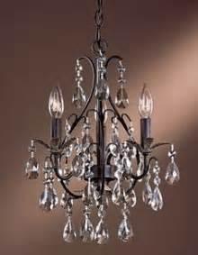 mini chandelier for bathroom 1000 ideas about bathroom chandelier on