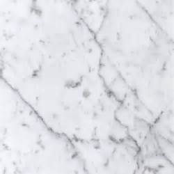marble countertops stone select countertops specialist