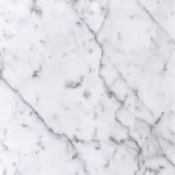 marble countertops stone select countertops specialist in atlanta