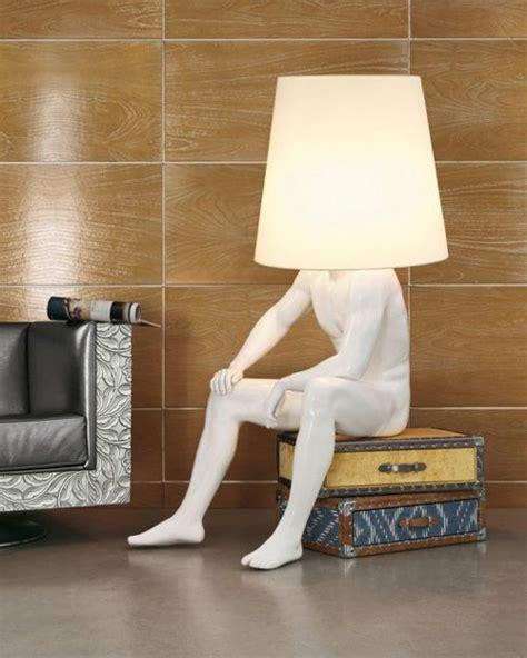 neue beleuchtungsideen mit led die besten 17 ideen zu moderne leuchten auf