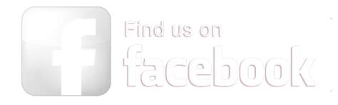 Find In Fb Find Us On Pest Singapore