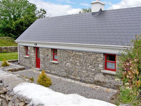 Cottage Offers by Kiltimagh Cottage Ireland Booking