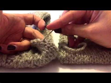 punto materasso la cucitura a punto materasso