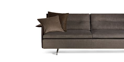 poltrona frau torino divano gran torino di poltrona frau design jean