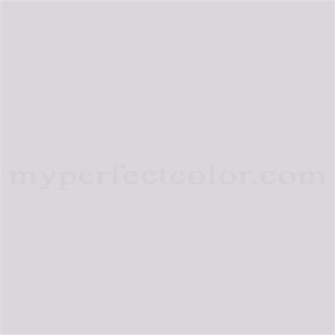 sherwin williams sw6547 silver peony match paint colors myperfectcolor