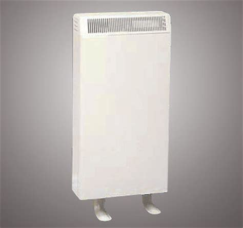 Bathroom Storage Heaters Sunhouse Storage Heaters Hw Electric Supply The Storage Heater Specialists