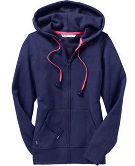 hoodie design best latest best hoodies designs for girls fashion world