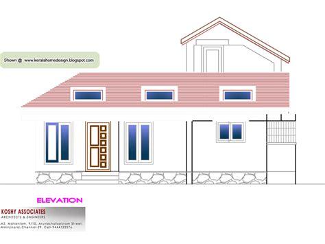 1800 house plans