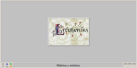 imagenes literarias pdf milagrotic lengua 6 186 recursos literarios gustavo