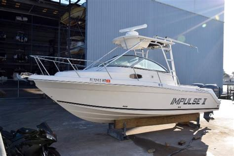 robalo boat with cabin robalo 265 wa cuddy cabin boats for sale in florida