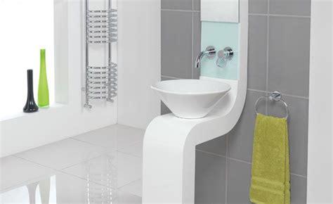 Plumb Bathrooms Uk by 1000 Ideas About Plum Bathroom On Seashell
