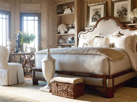 henredon bedroom henredon castellina bed