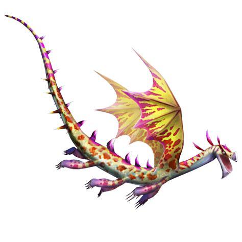 filme stream seiten how to train your dragon hackadu drachenz 228 hmen leicht gemacht wiki fandom